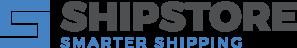Shipstore
